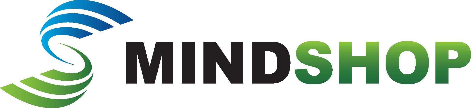 Mindshop™
