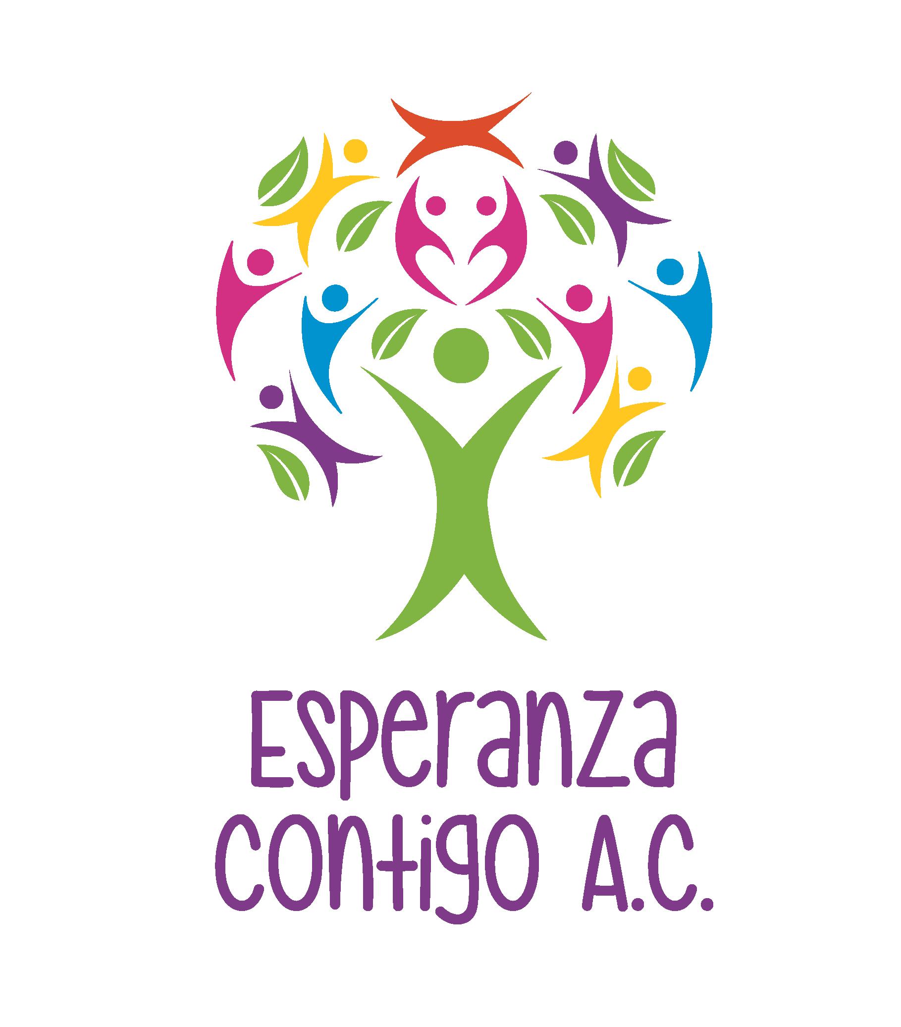 Fundación Esperanza Contigo