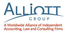 Alliot Group
