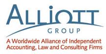 Alliot Group