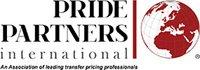 Pride Partners International