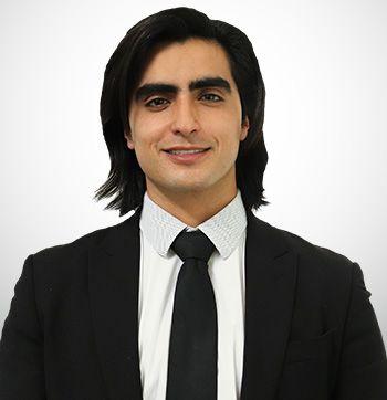 Iván Alexis Arias