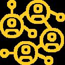 Experiencia con networks y asociaciones de firmas