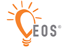 Entrepreneurial Operating System®