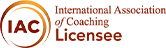 International Association of Coaching®