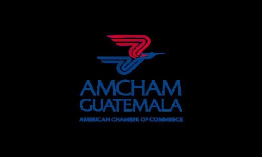 AMCHAM GUATEMALA