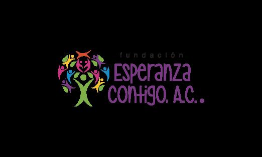 Esperanza Contigo, A.C.