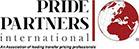 Pride Partners International™