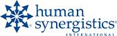 Human Synergistics International®