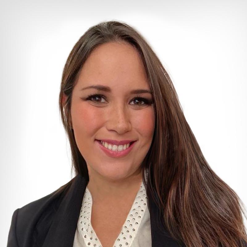 Robertha Quintana