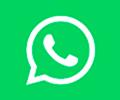 WhatsApp Grupo Consultor EFE Internacional