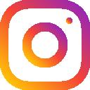 Instagram EFE