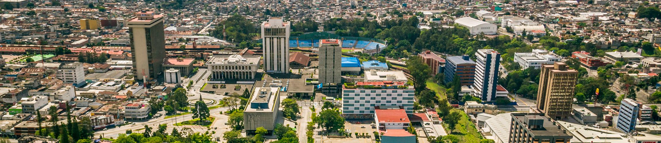 Negocios en Guatemala - Grupo Consultor EFE