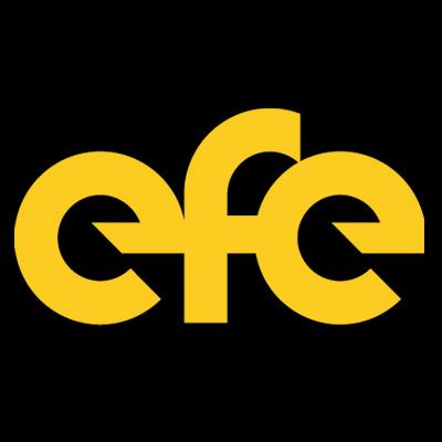 Logo GCEFE