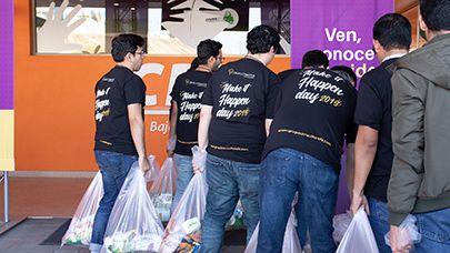 Fundacion Esperanza Contigo, A.C.