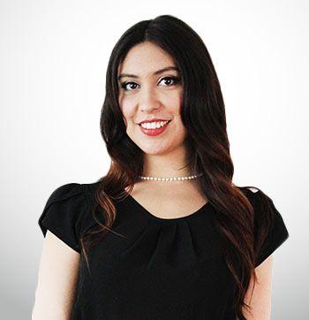 Mtra. Jessica Villarreal