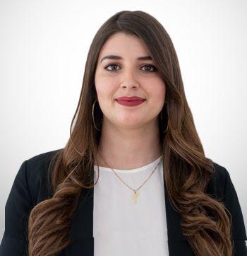 Lic. Valeria Montoya