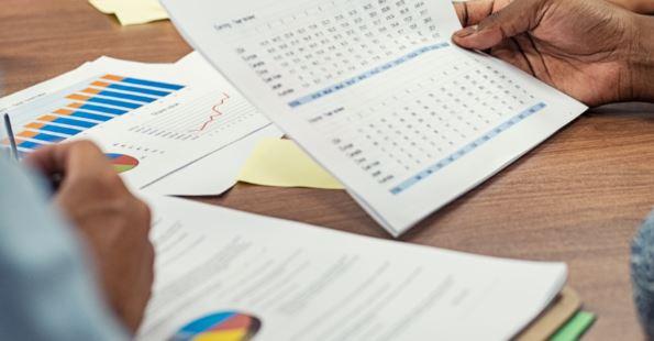 COVID19: Incidencia de los cambios a las políticas de financiamiento en la determinación de los Precios de Transferencia.