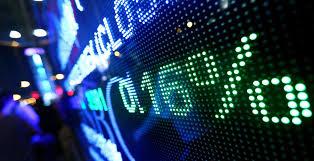 Aspectos para Considerar en los Intangibles en Materia de Precios de Transferencia