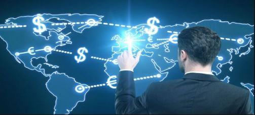 Reglamentación de aspectos técnicos de Precios de Transferencia en Paraguay