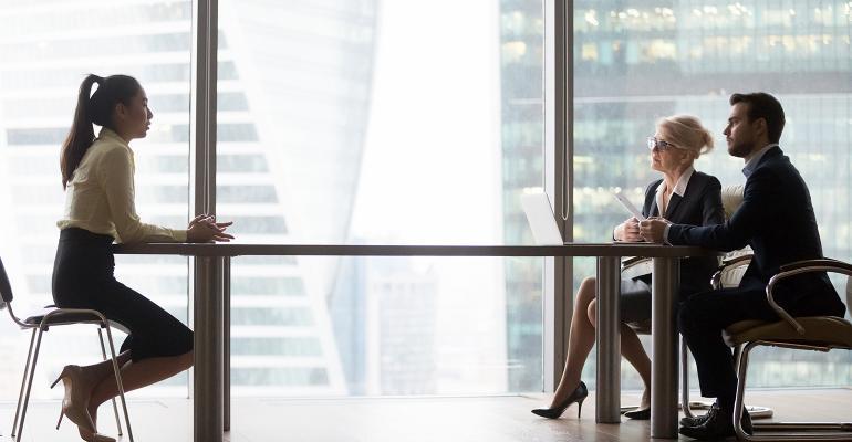 ¿Cuáles son las opciones con las que cuentan las Empresas ante la Suspensión de Actividades no Esenciales?