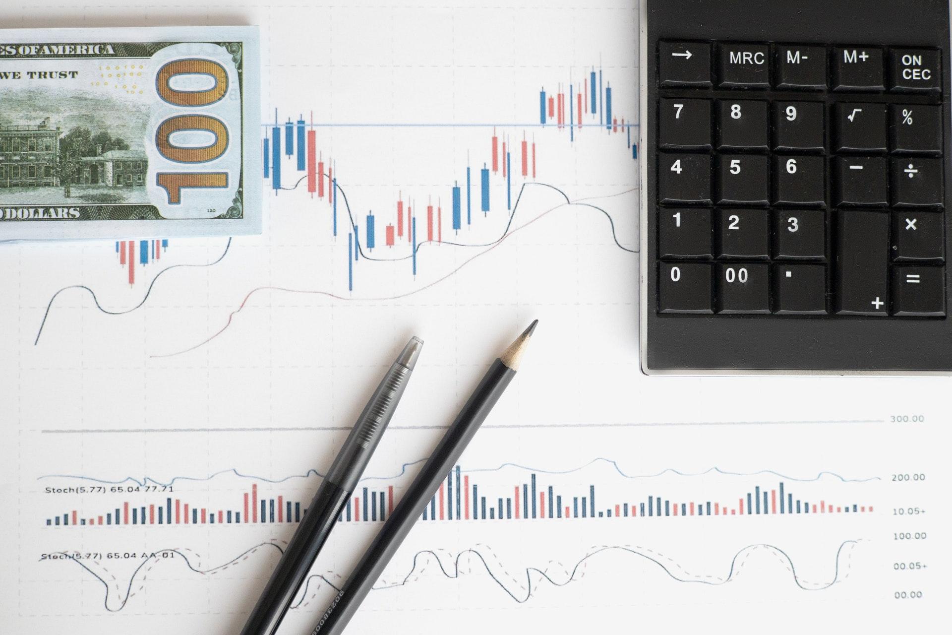 Pérdidas recurrentes y su incidencia en precios de transferencia