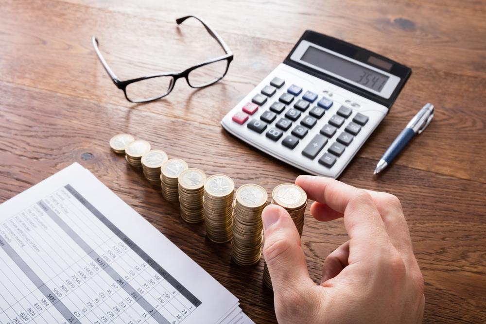 Retención de IVA por servicios