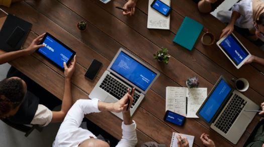 Aplicación del Principio de empresa en funcionamiento en su negocio