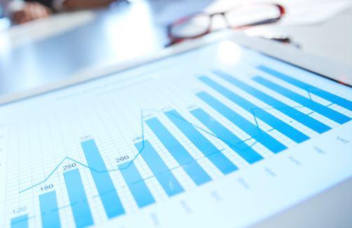 ¿Cómo agregar valor y maximizar el rendimiento de su negocio durante la pandemia COVID-19?
