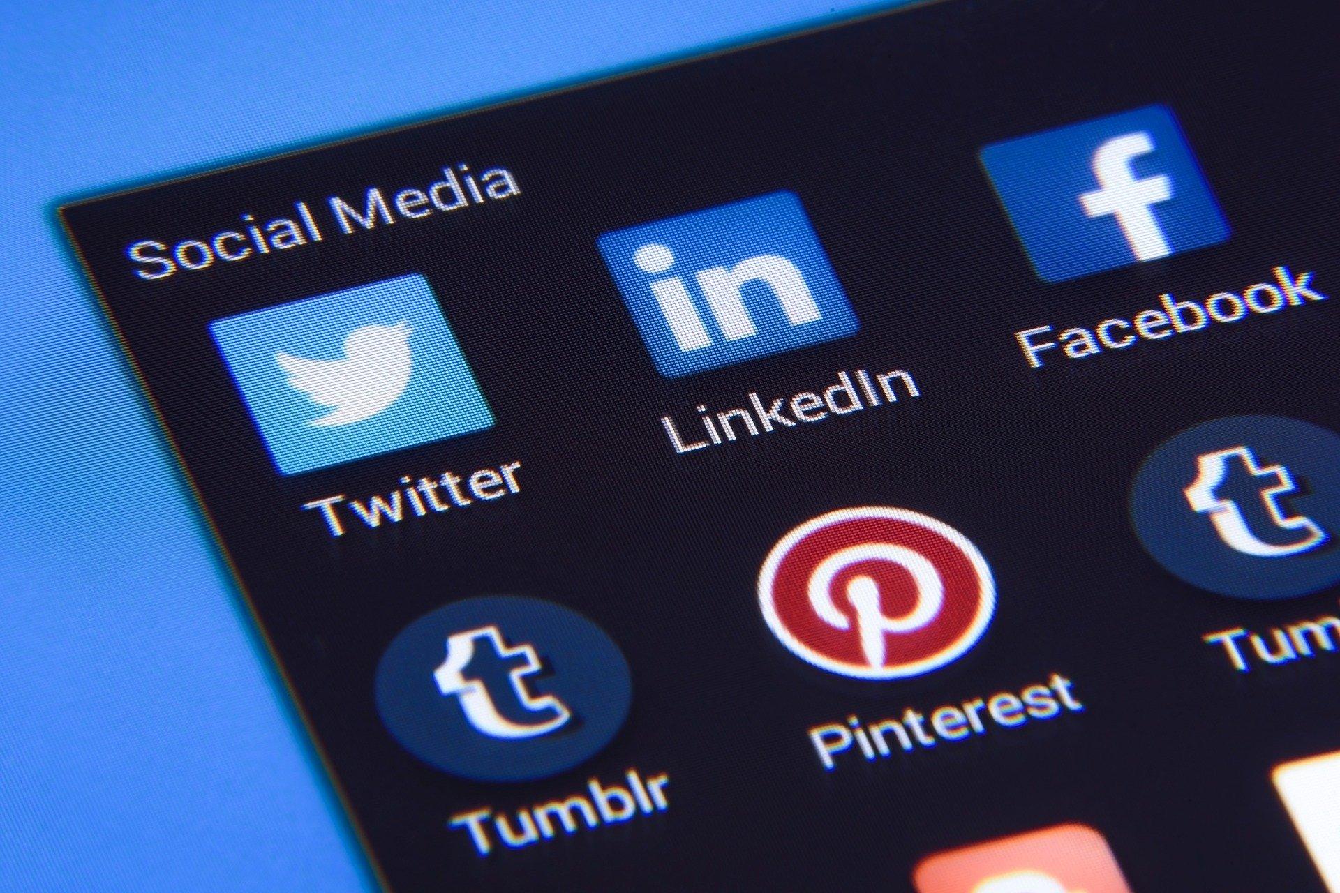La importancia de utilizar herramientas de marketing digital para promocionar servicios profesionales
