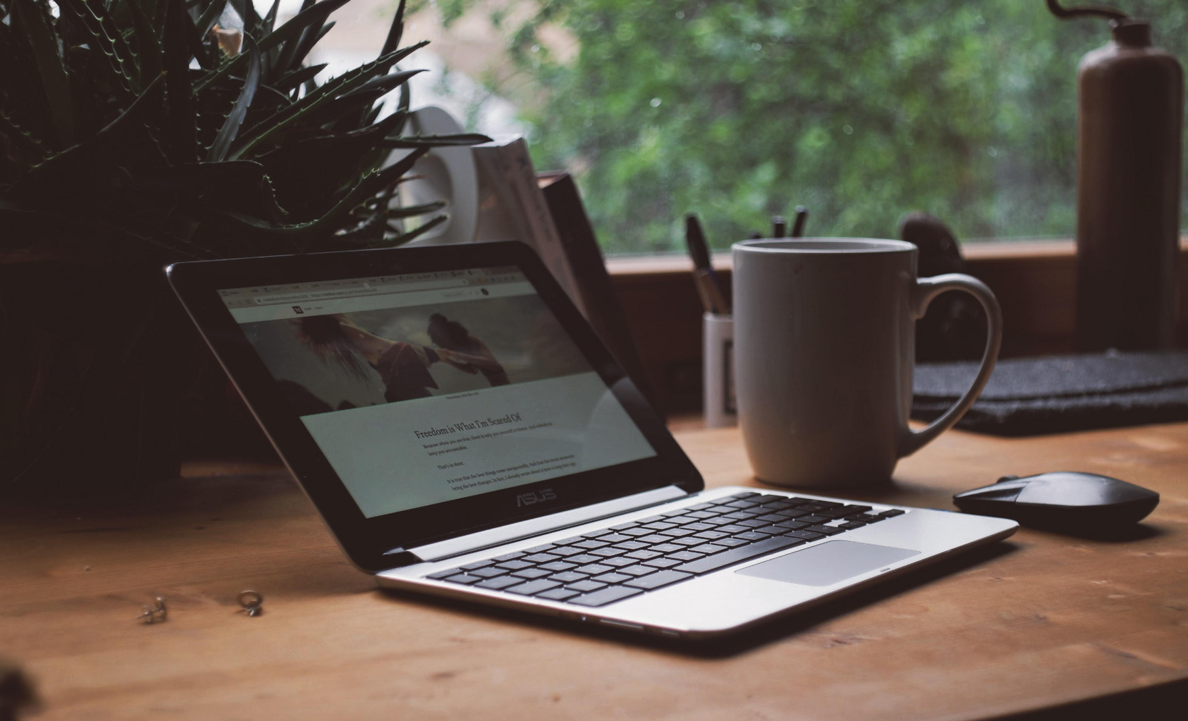 8 recomendaciones SEO al escribir contenido web