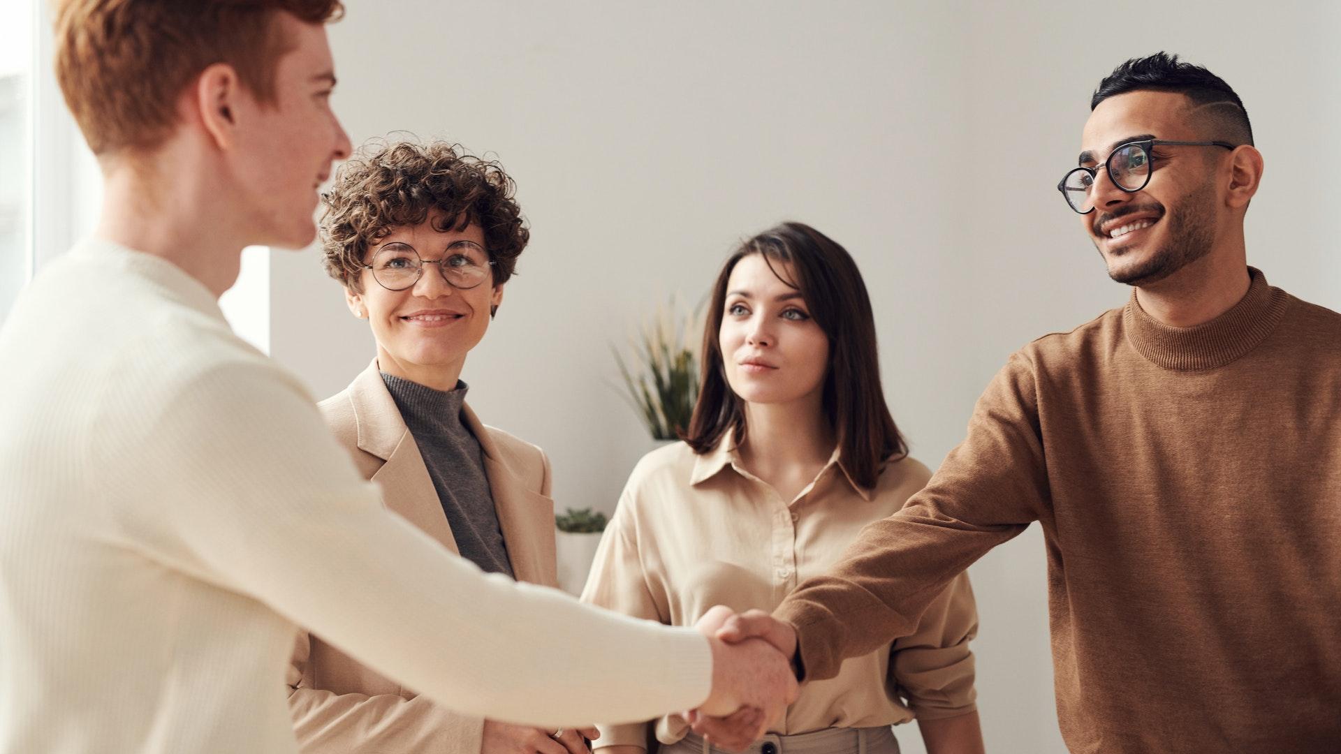 Cómo medir el rendimiento de los empleados