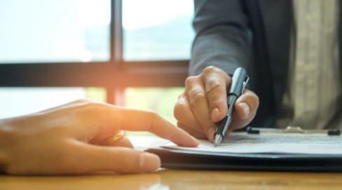 Se ratifica la metodología Fast Track para 2019