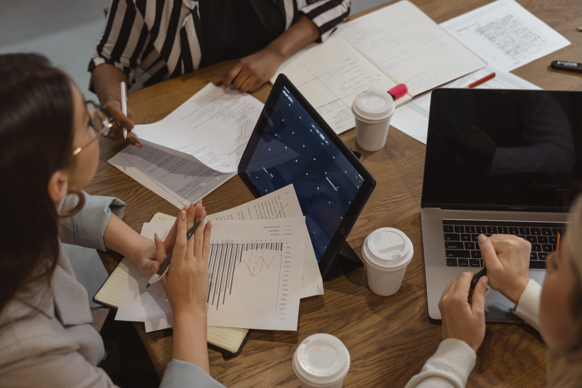 Importancia de la Evaluación 360° en las organizaciones