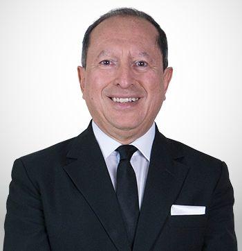 LIC. EDUARDO NÚÑEZ D.