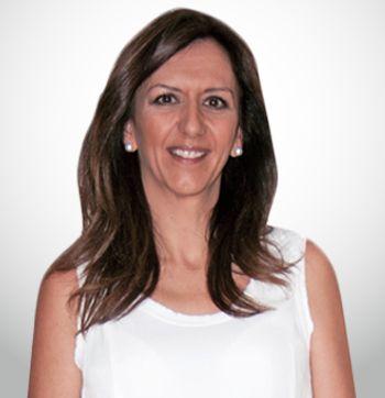 YOLANDA DE VICENTE