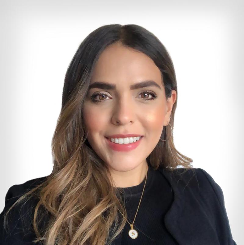 Sophia Contreras