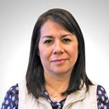 Ing. Karla Martínez
