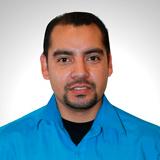 Lic. José Guadalupe Tiznado