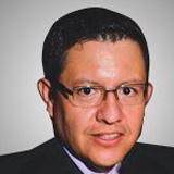 Ing. Gilberto Tellez