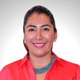 Lic. Lucía Fletes