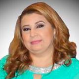 Lic. Leticia Montoya