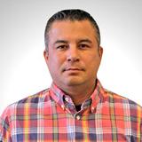 Ing. Luis Crespo