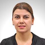 Ing. Lorena Torres
